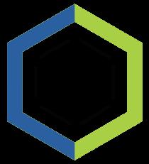 norg-icon1